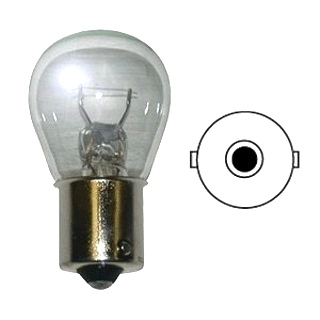 RV Replacement Bulb #1003
