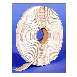 RV - Motorhome Putty Tape 1/8 X 3/4 x 30ft  By Elixir Industries