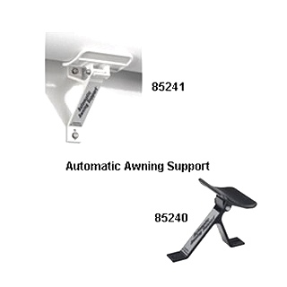 RV Awnings RV Exterior | RV Accessories | Visone RV Parts ...