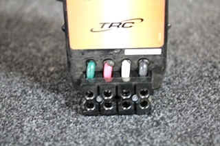 USED RV/MOTORHOME SURGE GUARD POWER PROTECTION MODEL: 34560