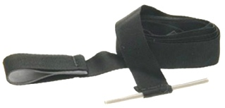 NEW RV/MOTORHOME CAREFREE TRAVEL AWNING PULL STRAP P/N: 901011